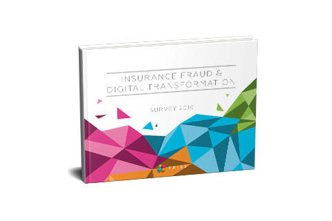 Ebook-cover-FRISS-Fraud-Trend-Report-2016-website-thumb