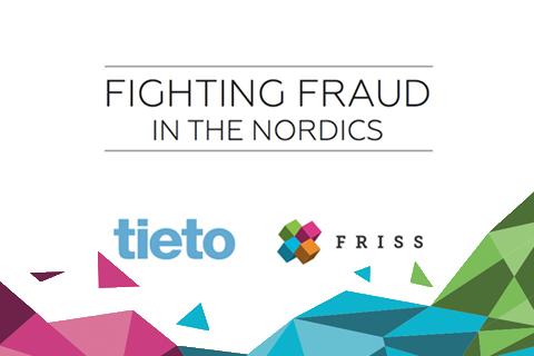 Tieto-FRISS-partners-website-thumb