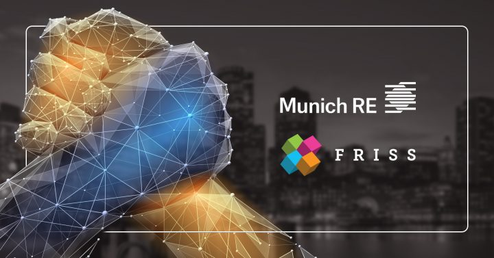 Munich-RE-partnership