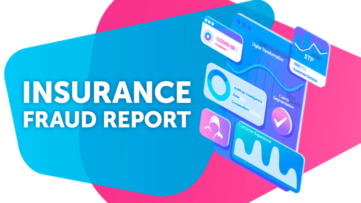 2020-insurance-fraud-report-by-friss